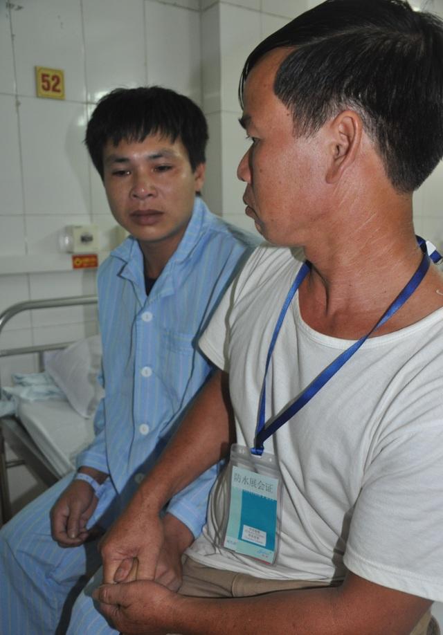 Sáu anh em lần lượt đột ngột qua đời, người đàn ông dân tộc Thái cầu cứu - 4
