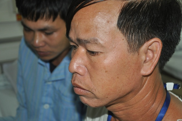 Sáu anh em lần lượt đột ngột qua đời, người đàn ông dân tộc Thái cầu cứu - 6