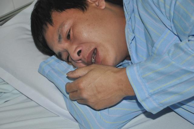 Sáu anh em lần lượt đột ngột qua đời, người đàn ông dân tộc Thái cầu cứu - 3