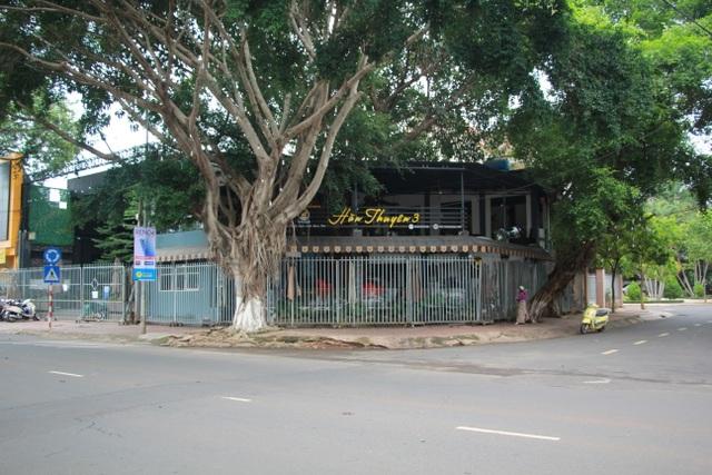 Thủ phủ cà phê Buôn Ma Thuột vắng lặng trong ngày đầu cách ly xã hội - 8