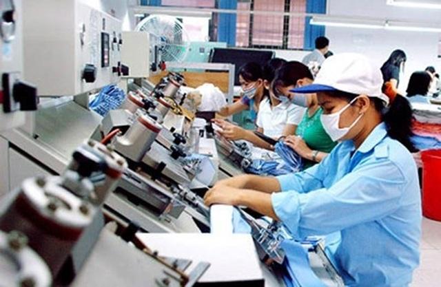 TPHCM: Tăng cường tạo việc làm cho người thất nghiệp - 3
