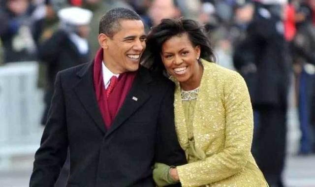 Nguyên tắc vàng nuôi dạy con khiến cựu Tổng thống Mỹ Barack Obama trở thành ông bố quốc dân - 3