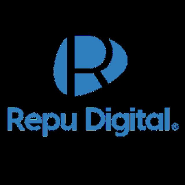 Zoom US lựa chọn Repu Digital làm đối tác cao cấp, đại diện tại Việt Nam - 3
