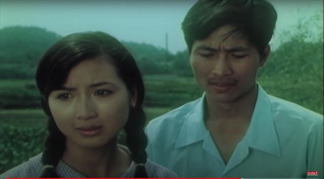 """Khánh Huyền hé lộ cát-sê """"khủng"""" thời đóng phim với Quốc Tuấn thập niên 90 - 1"""