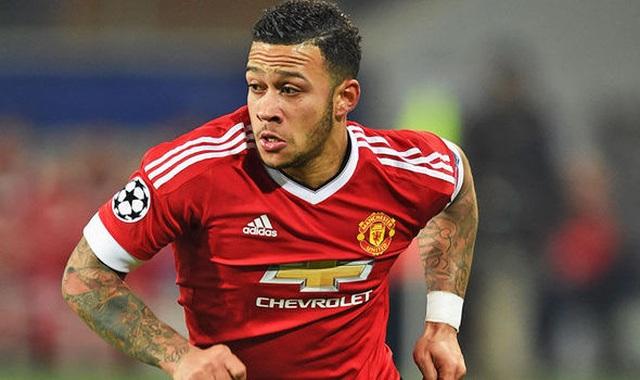 Man Utd chiêu mộ thành công Sancho với giá kỷ lục - 2
