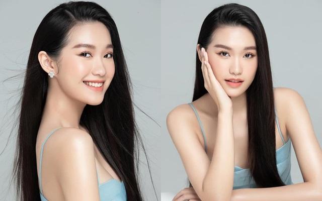 """Người đẹp Hoa hậu Việt Nam 2020 gây """"sốt"""" với thành tích khủng - 3"""