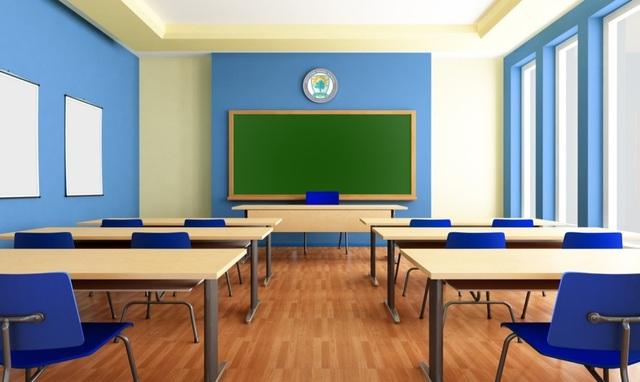 Trường liên cấp Tây Hà Nội ra mắt hệ Trung học phổ thông - 3