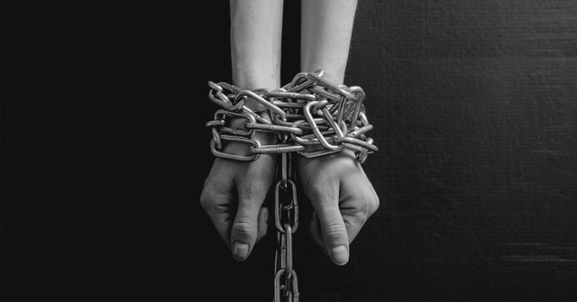 """Mỹ chi 35 triệu USD hỗ trợ nạn nhân """"nô lệ thời hiện đại"""" - 1"""