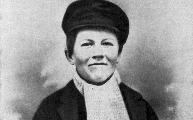 Mẹ Edison và lời nói dối giúp con trai thành thiên tài vang danh thế giới - 2