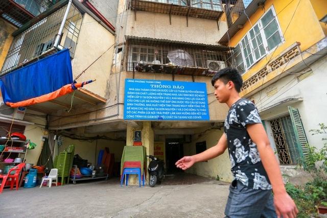 Giá nhà gấp 15 lần thu nhập, người Việt phải làm 30 năm mới đủ tiền mua? - 3