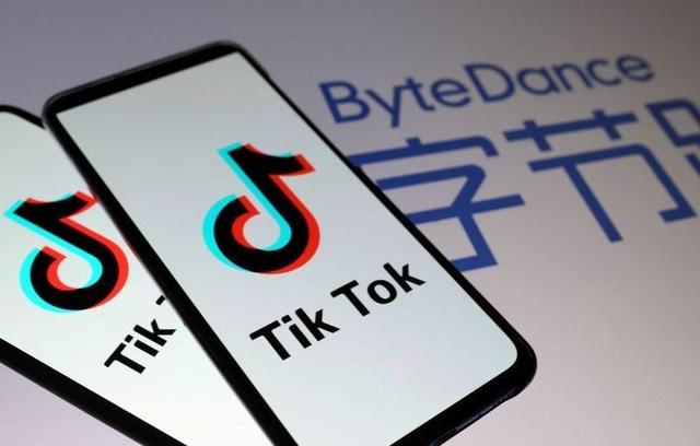 Trung Quốc không chấp nhận hành vi đánh cắp TikTok của Mỹ - 1