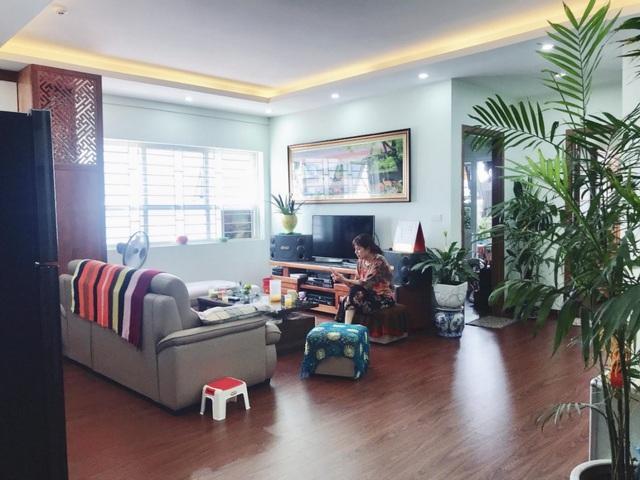 Nhà ở xã hội THT Newcity – An cư cho người thu nhập thấp - 2