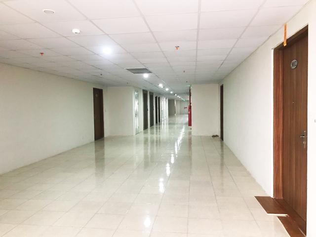 Nhà ở xã hội THT Newcity – An cư cho người thu nhập thấp - 5