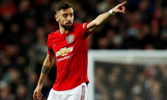 Dàn sao trẻ của Man Utd sẽ bùng nổ ở Europa League? - 2