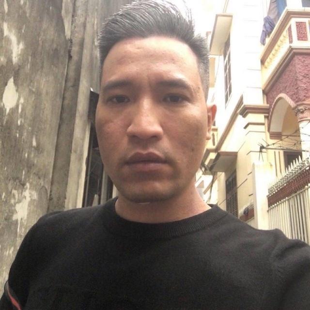 Hà Nội: Bị cáo bỏ trốn lúc đưa ra xét xử lĩnh 36 tháng tù - 1
