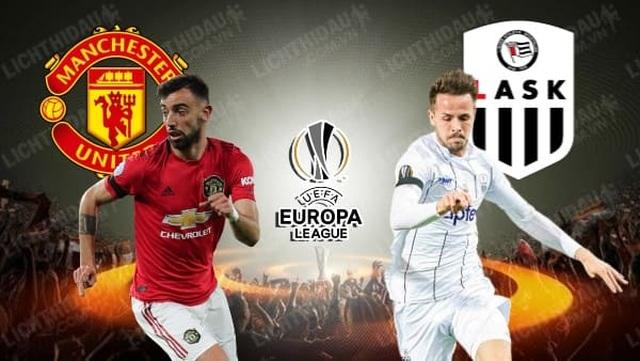 Dàn sao trẻ của Man Utd sẽ bùng nổ ở Europa League? - 1