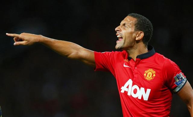 Top 10 cầu thủ người Anh đắt giá nhất: Man Utd áp đảo - 5