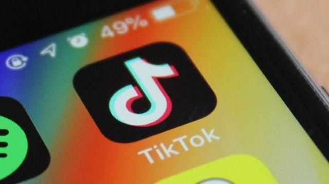 """Thực hư tin đồn Apple tham gia """"cuộc đua"""" mua lại TikTok - 1"""