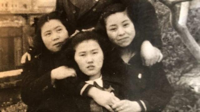 Ký ức ám ảnh của người sống sót sau vụ ném bom nguyên tử Hiroshima - 1
