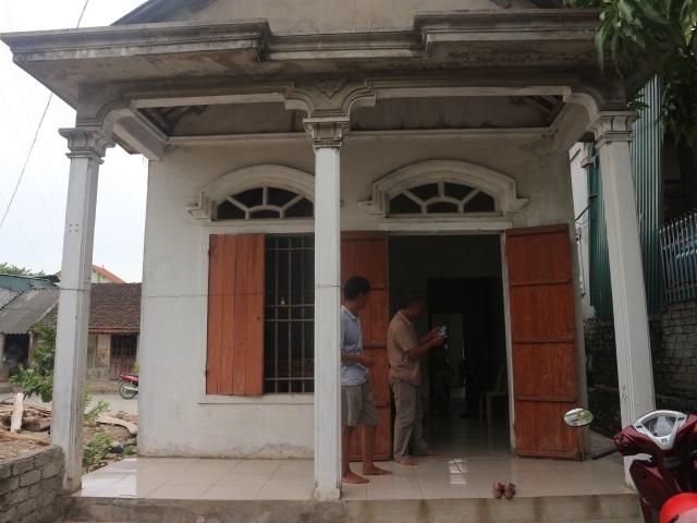 Cô gái viết thư kể gia đình bán lúa cứu mẹ, mong các nhà hảo tâm giúp đỡ - 5