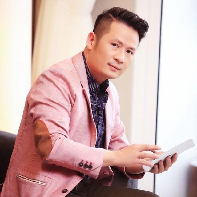 Hoài Linh sẽ tái xuất tham gia đêm nhạc ủng hộ Đà Nẵng-Quảng Nam - 1