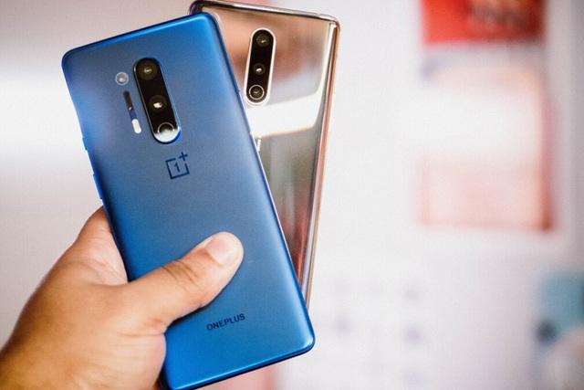 Cơ hội nào cho smartphone OnePlus khi quay trở lại Việt Nam? - 3