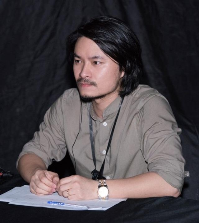 Hoài Linh sẽ tái xuất tham gia đêm nhạc ủng hộ Đà Nẵng-Quảng Nam - 4