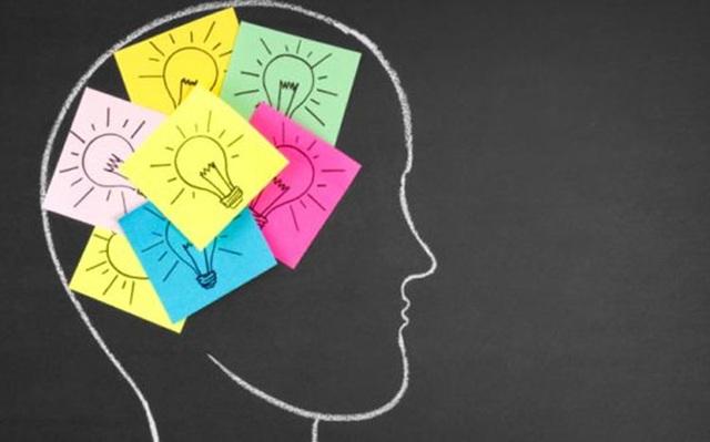 Bí quyết tư duy của người thành công: Đặt câu hỏi đúng - 1