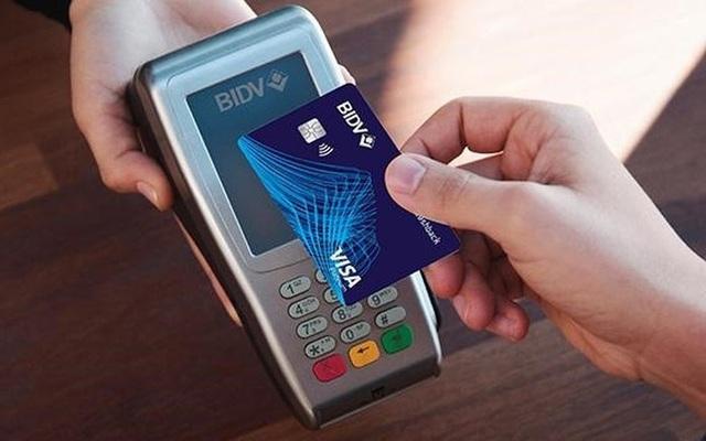 Hoàn tiền 6% khi thanh toán online, ngân hàng giúp thúc đẩy xu hướng không tiền mặt - 2