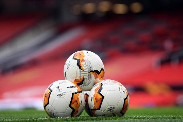Nhìn lại chiến thắng nhọc nhằn của Man Utd trước LASK - 2
