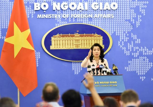 """""""Giải cứu"""" 226 người Việt kẹt vì dịch Covid-19 ở Uzbekistan trong tháng 8 - 1"""