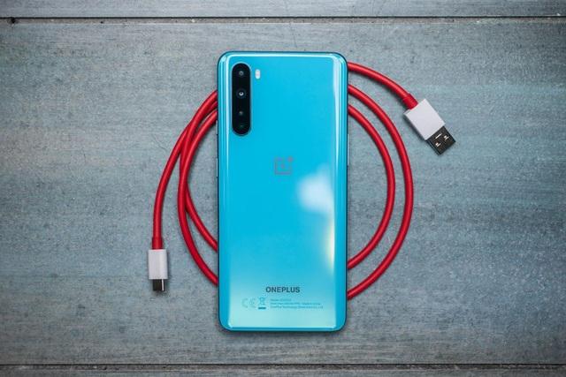 Cơ hội nào cho smartphone OnePlus khi quay trở lại Việt Nam? - 2