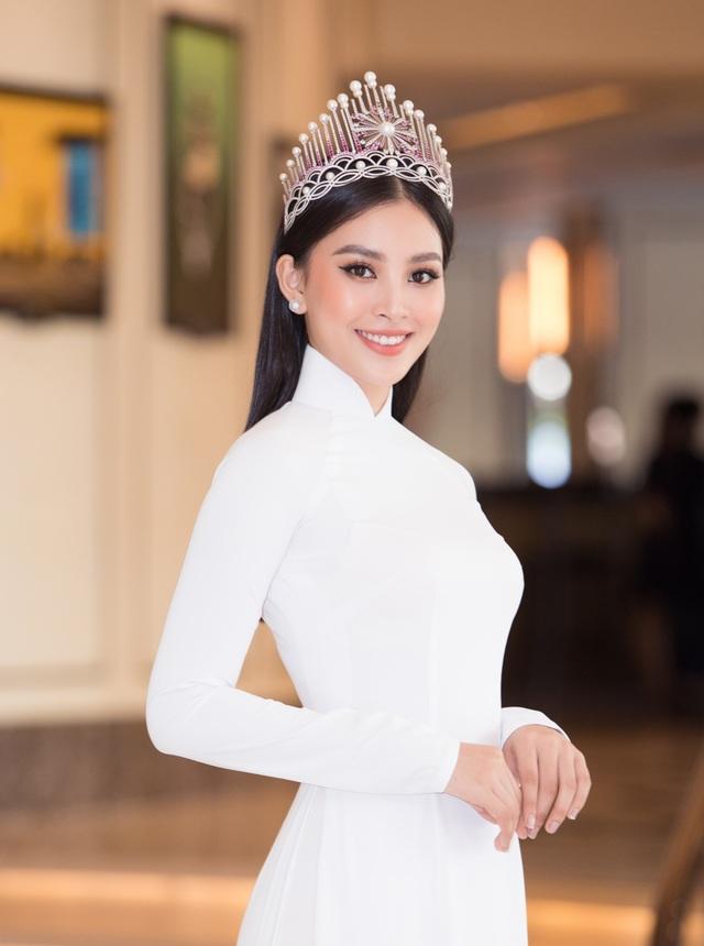 Hoài Linh sẽ tái xuất tham gia đêm nhạc ủng hộ Đà Nẵng-Quảng Nam - 3