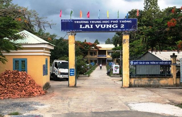 truong-lai-vung-2-1596698866622.jpg