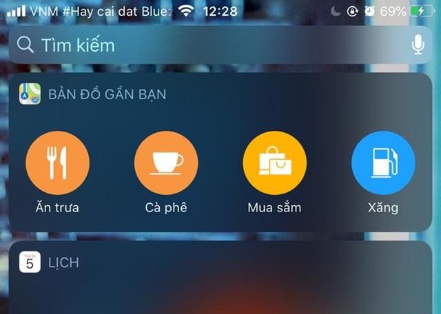 Dân mạng thích thú với thông điệp Hãy cài Bluezone trên điện thoại - 4