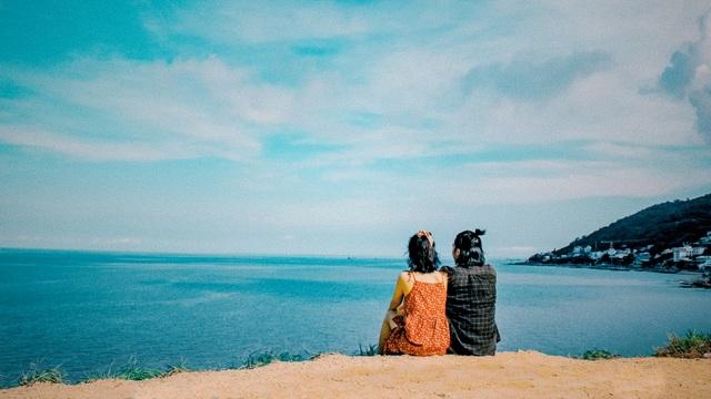 Cặp đôi Sài Gòn tiết lộ tuyệt chiêu khám phá Vũng Tàu với 1 triệu đồng - 8
