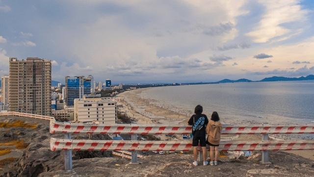 Cặp đôi Sài Gòn tiết lộ tuyệt chiêu khám phá Vũng Tàu với 1 triệu đồng - 3