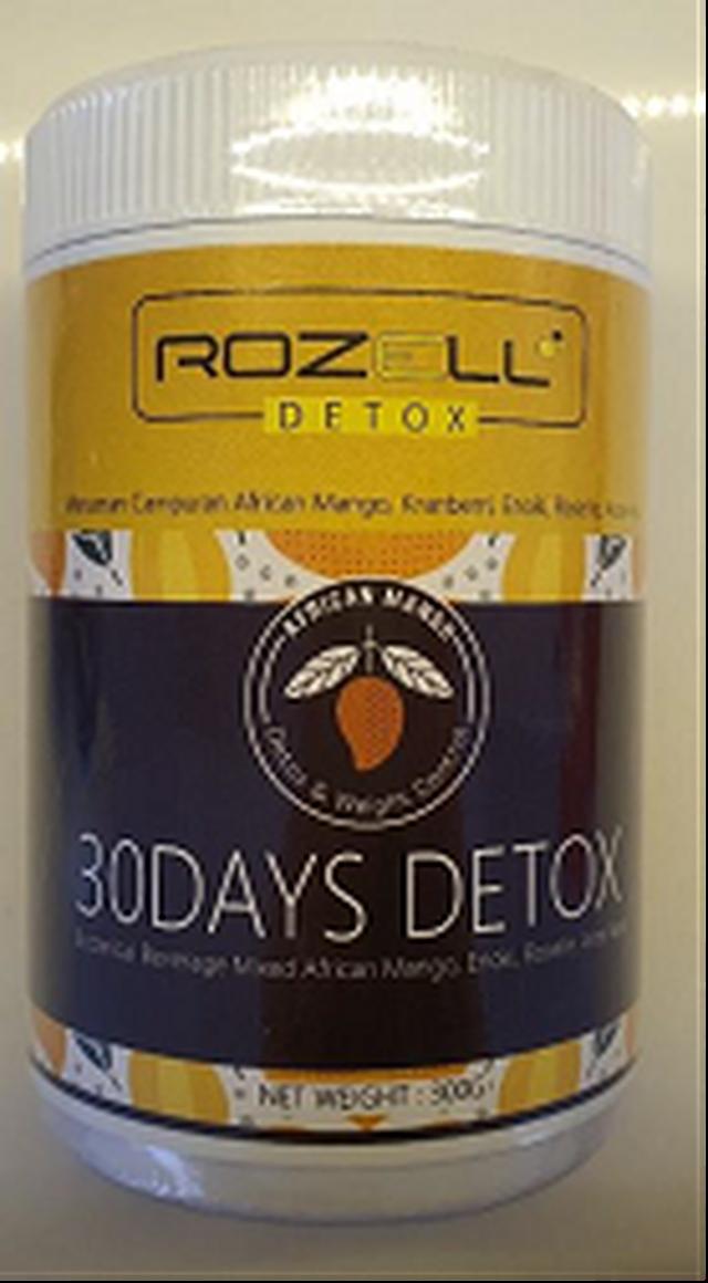 Bộ Y tế cảnh báo 5 sản phẩm giảm cân chứa chất cấm - 3