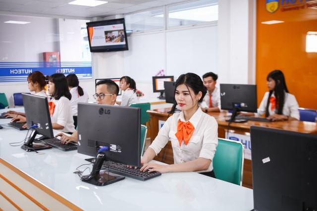 5 tiêu chí chọn trường Đại học của sinh viên thời hội nhập - 2