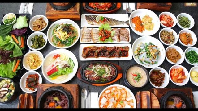 Vì sao nghề bếp Việt Nam vẫn chưa ngang tầm thế giới? - 3