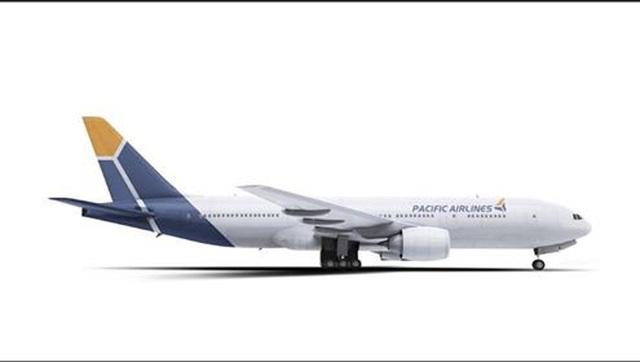 """Cục Hàng không nói về việc """"thay tên, đổi chủ"""" hãng bay Pacific Airlines - 1"""