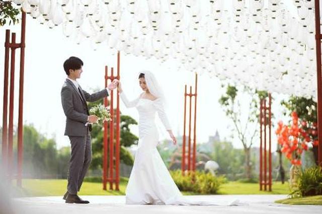 Làm gì để giải cứu giới trẻ khỏi xu hướng lười kết hôn? - 1