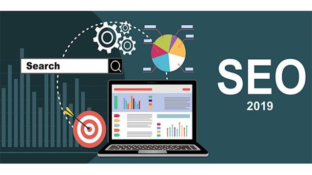 SEO Website - Xu hướng Marketing bền vững, hiệu quả thời kỳ 4.0 - 2