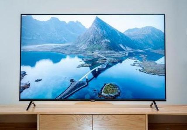 500 TV thông minh Vsmart được đặt mua chỉ trong 3 ngày - 2