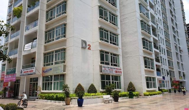 Không khởi tố vụ tiến sĩ Bùi Quang Tín rơi lầu tử vong - 4