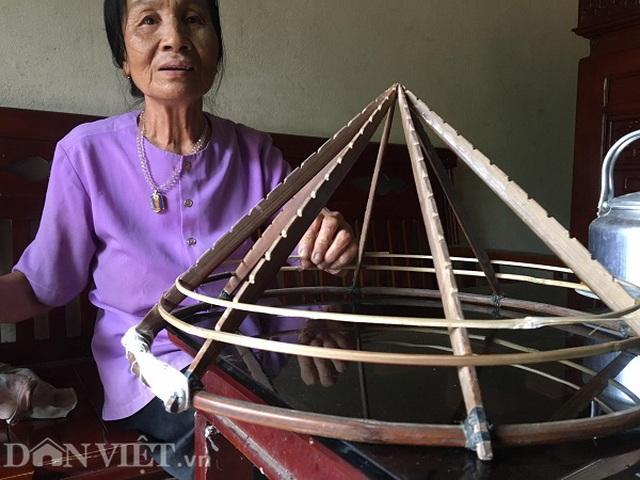 Phú Thọ: Cả làng này trăm năm chung thuỷ với nghề làm duyên cho thiên hạ - 3