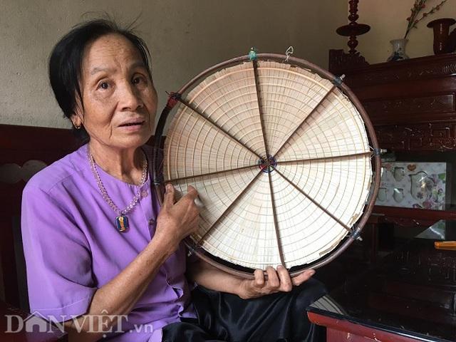 Phú Thọ: Cả làng này trăm năm chung thuỷ với nghề làm duyên cho thiên hạ - 5