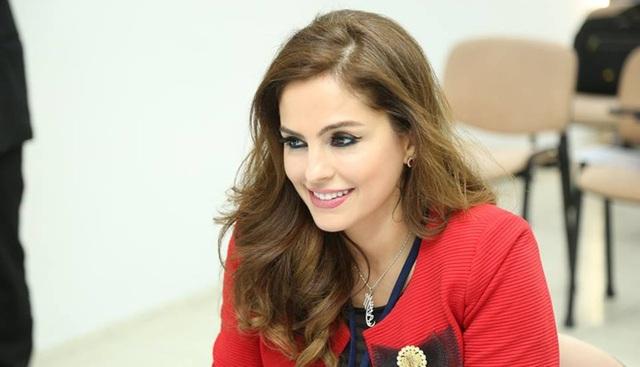 Bộ trưởng Thông tin Lebanon từ chức, thừa nhận Chính phủ thiếu trách nhiệm - 1