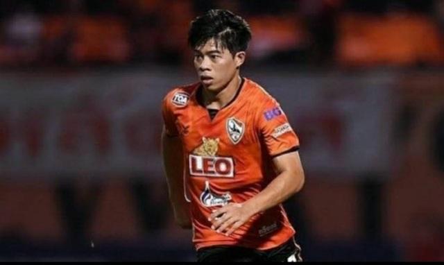 """Sau J-League, cầu thủ Thái Lan tính chuyện """"tấn công"""" K-League - 2"""