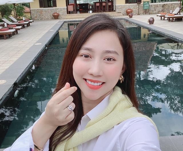 HHen Niê, Khánh Vân cùng các sao Việt gửi lời chúc may mắn đến các sĩ tử - 10